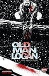 Old Man Logan #5 by Jeff Lemire