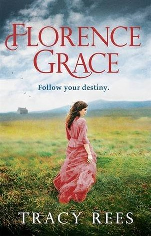 florence-grace-the-richard-judy-bestselling-author