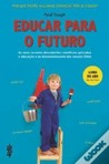 Download ebook Educar para o futuro by Paul Tough