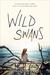 Wild Swans by Jessica Spotswood