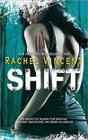 Download Shift (Shifters, #5)