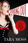 Speaking Out: A 2...