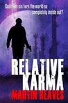 Relative Karma