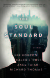 The Soul Standard