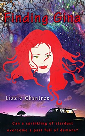 Ebook Finding Gina by Lizzie Chantree TXT!