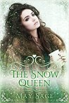 The Snow Queen (Not Quite the Fairy Tale, #4)