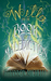 Willa and the Book of Malediction (Willa Hildebrandt series, #1)