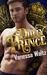 Dirty Prince by Vanessa Waltz