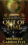 Out of Time (Synchronicity #1)