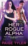 Her Rogue Alpha (X-Ops #5)