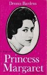 Princess Margaret