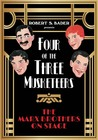 Four of the Three Musketeers by Robert S. Bader