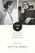 Love, H: The Letters of Helene Dorn and Hettie Jones