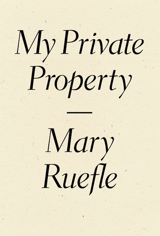my-private-property