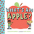 What's an Apple? by Marilyn Singer