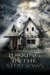 Lurking in the Shadows (Lurking series, #2)