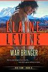 War Bringer (Red Team #6)