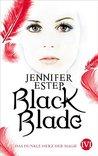 Das dunkle Herz der Magie by Jennifer Estep
