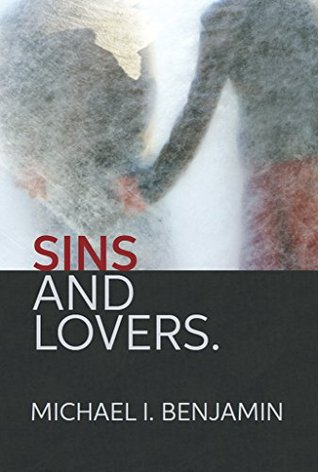 Sins And Lovers (Oranit #2)