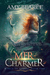 Mer-Charmer (World of Aluvia, #2)