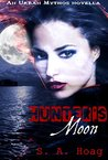 Hunter's Moon: An Urban Mythos Novella