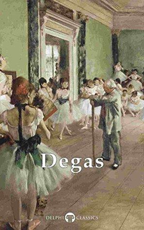 Complete Works of Edgar Degas