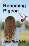 Rehoming Pigeon