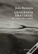 Geografia imaterial
