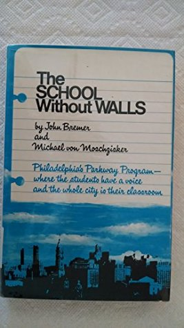the-school-without-walls-philadelphia-s-parkway-program