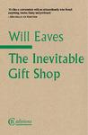 The Inevitable Gift Shop