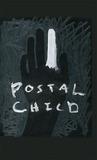 Postal Child by Joey Truman