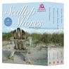 Scallop Shores