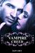 Vampire Creed