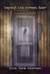 Beyond the Screen Door