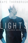 Lights (Flicker #3)