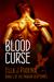 Blood Curse by Ella J. Phoenix