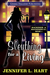 Sleuthing for a Living (Mac...