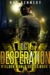 Edge of Desperation by Nat Kennedy