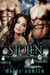 Stolen (Silver Wood Coven, #2)