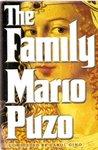 THE FAMILY mario puzo by Mario Puzo