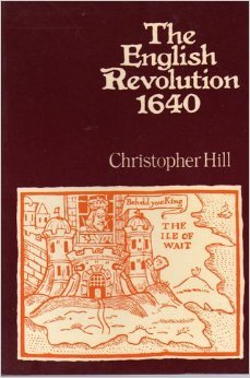 christopher huge batch the particular english wave 1640 an essay