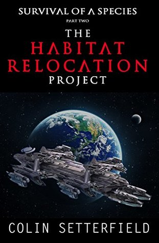 the-habitat-relocation-project-survival-of-a-species