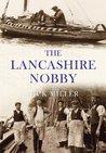 Lancashire Nobby, The