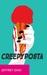 Creepyposta