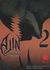Ajin - Demi Human vol. 02 (Ajin - Demi Human, #2)