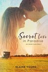 A Secret Love In Paradise