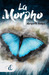 La Morpho by Margarita Arenas