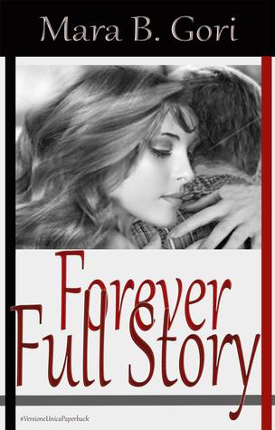 Forever FullStory