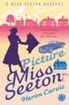 Picture Miss Seeton (Miss Seeton, #1)