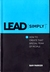 Lead (simply)